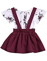 571ec808ea6f Amazon.in  Winterwear - Baby  Clothing   Accessories  Sweaters ...