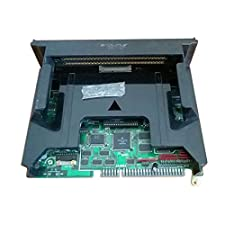 (USED)NEO GEO MVS MV-1fz 1f-z or MV-1ACH MOTHERBOARD ARCADE WORKING SNK, Perfect with Mvs Game Cartages
