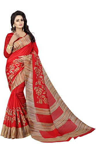 KBF SAREES FOR WOMEN Latest design for Party Wear Buy in Today...