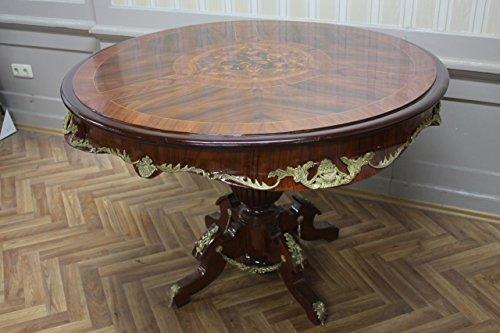 LouisXV Tableau MkTa0100 Baroque Rococo