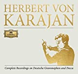 The Complete Recordings on Deutsche Grammophon and Decca (Ltd. Edt.)