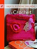 Image de Le Crochet : Sacs, bijoux, accessoires
