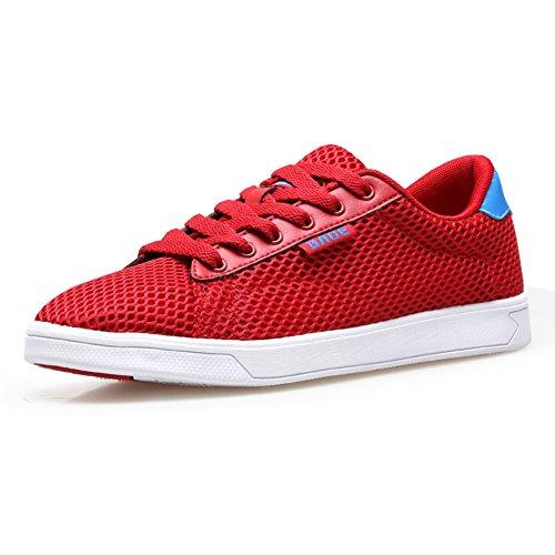 Chaussures De Mode Conseil / Paire De Chaussures / Chaussures De Sport / Chaussures De Confort A