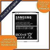 Samsung Batteria di ricambio originale compatibile con Samsung GT-i9505 Galaxy S4 GT i9505 i9505 GT9505 con imballaggio in blocco senza scatola