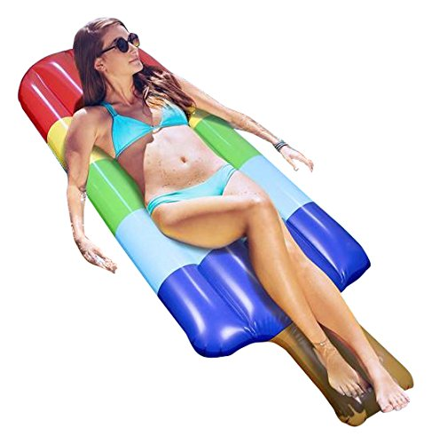 greenco-giant-inflatable-popsicle-ices-float-70-inches-long-by-greenco