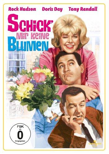 schick-mir-keine-blumen-nostalgie-edition-alemania-dvd