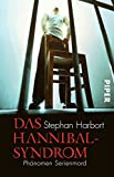 Image de Das Hannibal-Syndrom: Phänomen Serienmord