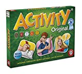 Piatnik 6028 - Activity Original, Brettspiel Bild