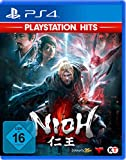 Nioh - PlayStation Hits - [PlayStation 4]