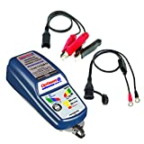 Deep Cycle Battery Chargers Review and Comparison