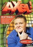 Axel Stein Axel!: Best kostenlos online stream