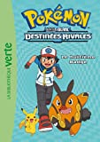 Telecharger Livres Pokemon 08 Le huitieme Badge (PDF,EPUB,MOBI) gratuits en Francaise