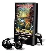 Wizardborn (Playaway Adult Fiction)