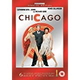 Chicago (Special Edition) [DVD] by Renee Zellweger