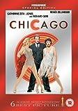 Chicago (Special Edition) [Edizione: Paesi Bassi] [Edizione: Regno Unito]