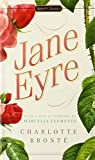 Jane Eyre: 200th Anniversary Edition (Signet Classics) by Charlotte Bronte (2008-04-01)