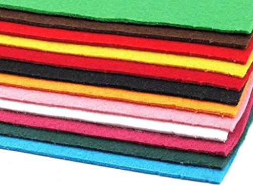 12-fogli-assortiti-di-feltro-20-x-30-cm-ebay