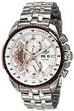 Casio Edifice ED438 Analog Watch (ED438)