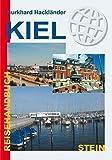 Kiel (Reisehandbuch) - Burkhard Hackländer