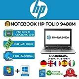 notebook-ultraslim-hp-folio-9480m-intel-core-i5-43