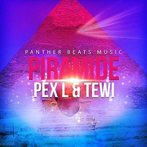 Piramide (Original Mix)