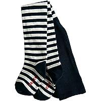 FALKE - stripe, Collant per