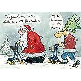 Suchergebnis auf f r lustige weihnachtskarten - Animierte weihnachtskarten mit musik ...