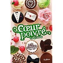 Les filles au chocolat : Cœur poivré (5)