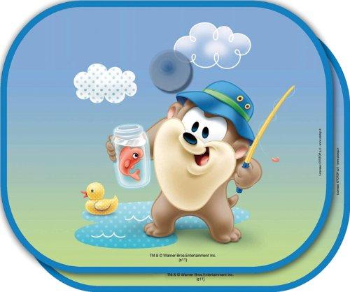 ototop-21220-tendina-baby-looney-tunes