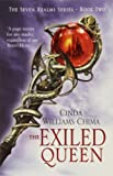 The Exiled Queen (The Seven Realms Series, Book 2): 2/3