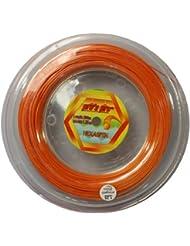 Hexaspin 200m orange 1.25mm
