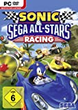 Sonic & SEGA All-Stars Racing -