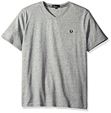 654ccb6f09f3 Men Fred Perry Tshirt Price List in India on July, 2019, Fred Perry ...