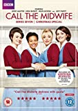 Call the Midwife - Series 7 [3 DVDs] [UK Import]
