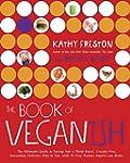 The Book of Veganish: The Ultimate Gu...