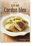Cordon bleu (Die Grill-Ueli-Reihe)