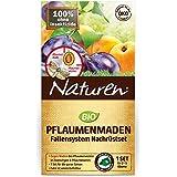 CELAFLOR Naturen–® 'Trampa para gusanos de la ciruela'––microred