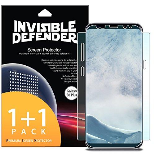 samsung-galaxy-s8-plus-protettore-schermo-invisible-defender-copertura-completaconfezione-da-2-margi