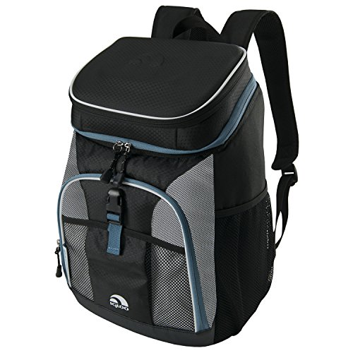 iGloo – Nevera Bolsa de transporte, Backpack
