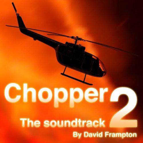 The Chopper 2 Soundtrack