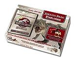 Jurassic Park DVD Game - Big Box [UK Import]