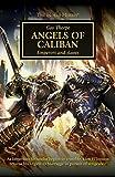 Angels of Caliban (Horus Heresy Book 38) (English Edition)