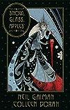 Neil Gaimans Snow, Glass, Apples