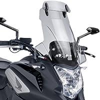 PUIG - 6002H/72 : Windscreen windshield screen