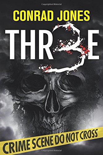 three-volume-7-detective-alec-ramsay-series