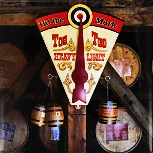 3drose-cst-90417-3-kentucky-makers-mark-bourbon-en-madera-lampara-luc-novovitch-baldosa-ceramica-pos