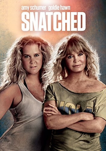 snatched-dvd-2017