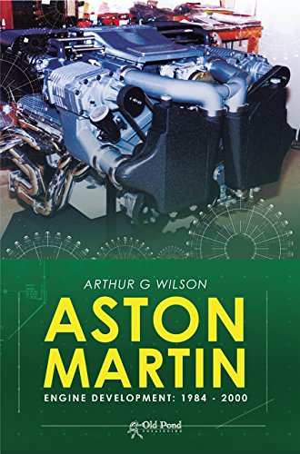 aston-martin-engine-development-1984-2000