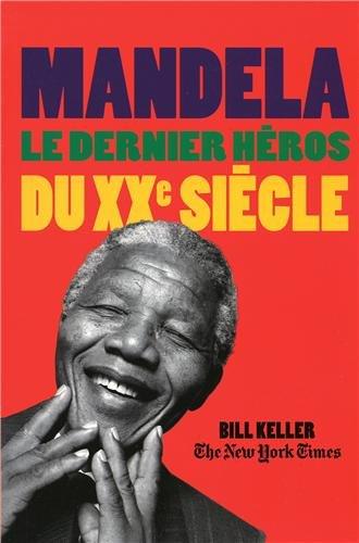"""<a href=""""/node/6456"""">Mandela le dernier héros du XXe siècle</a>"""