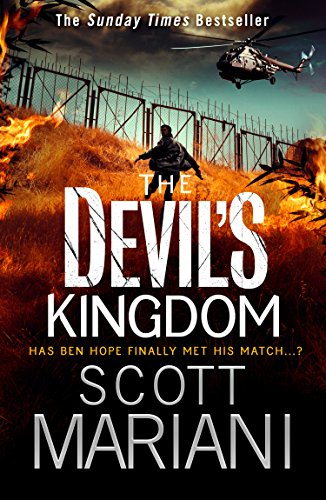 the-devils-kingdom-part-2-of-the-best-action-adventure-thriller-youll-read-this-year-ben-hope-book-1